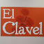 BAR EL CLAVEL