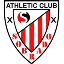 ATHLETIC SOBRADO