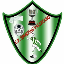 SPORTING VALLECANO
