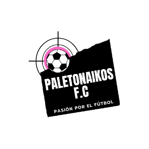 OLD GLORIES F.C