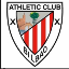ATHLETIC CLUB FC