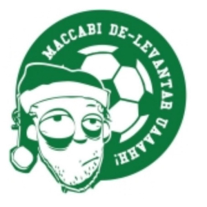 MACCABI OLD GLORIES