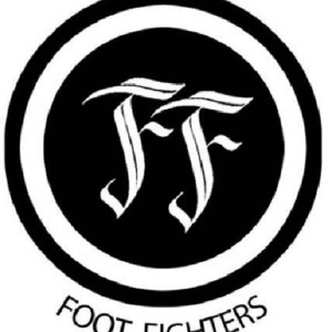 FOOT FIGHTERS